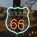 5 things you need to know today, and celebrating Route 66 all summer