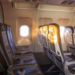 <strong>Cohen</strong>'s airline seat amendment to be heard Thursday