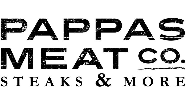 Pappas Restaurants Inc Has An Opening Date Set For Its New