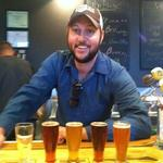 More jobs on tap for Bosque Brewing Co.