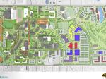 Wichita State's Innovation Campus presents new opportunities for construction teams