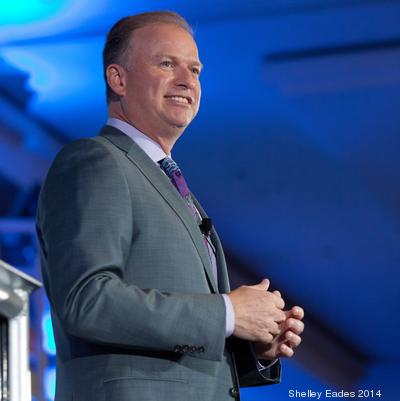 NVCA CEO Bobby Franklin: Why VC confidence in government is dropping - Silicon Valley Business Journal