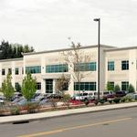 Looking for bigger space, Umpqua Bank shifts support center from Gresham to Tigard