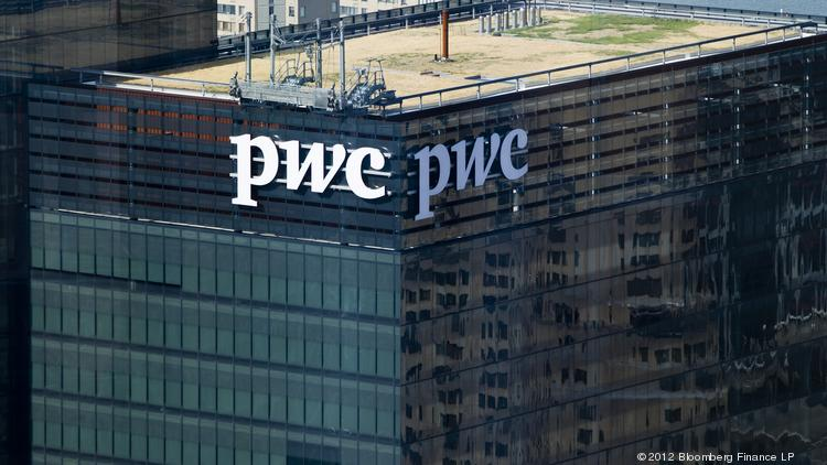 Austin CPAs: PwC, EY and ML&R top list of largest local