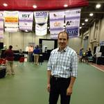 Meet Ohio's new point man for drones
