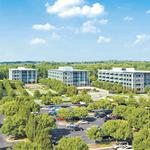 Time Warner Cable pitches campus expansion plan