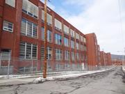 Frosted windows prevent any glimpse of what goes on inside the Remington factory. Union president Jamie Rudwall describes century-old oil stains worn into the creaky wood floors. The company did not return requests for comment.