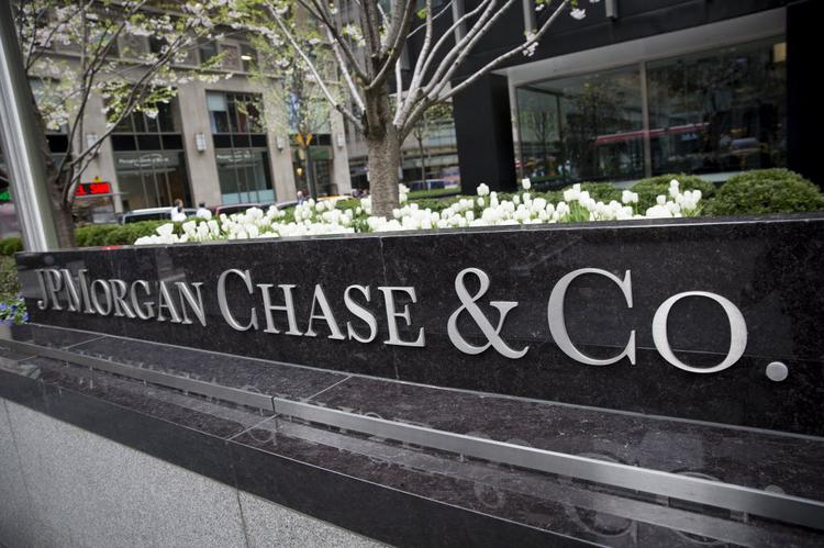 JPMorgan Chase & Co. (NYSE: JPM) said in regulatory filings a energy-markets regulator, the Federal Energy Regulatory Commission, is investigating its bidding practices and looking into alleged violations of agency rules.