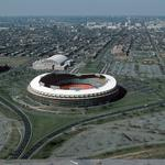 Events D.C. to award contract for RFK Memorial Stadium master plan