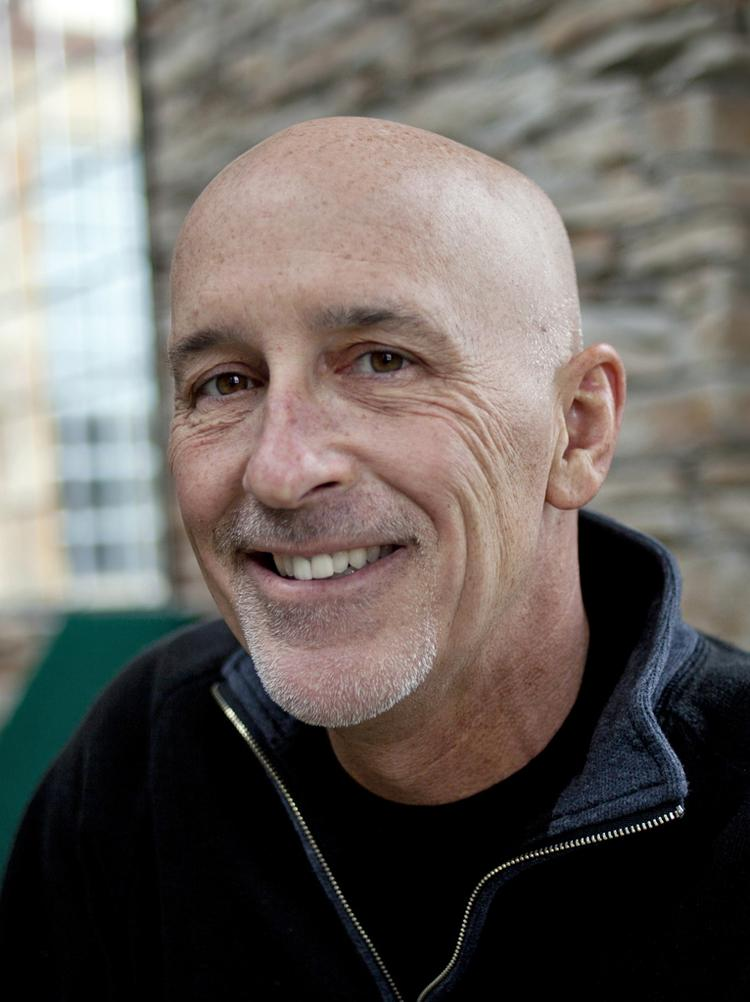 Foley & Mansfield co-founder Stephen Foley died of cancer this weekend. He was 55.