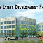 Need office space? Rising rents in Tampa Bay have brokers buzzing about coming construction