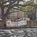 D.R. Horton submits rezoning plans to Honolulu for 11,750-home Hoopili project