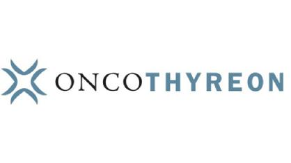 "Bellevue biotech Oncothyreon Inc. said a test of its lung cancer drug in Japan ""did not meet its primary endpoint of an improvement in overall survival, and no treatment effect was seen."""