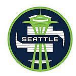 Will the Seattle SeaLions be the newest member of the National Hockey League?