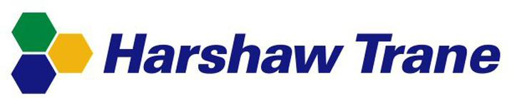 Harshaw Trane Inc. has plans to expand its work force.