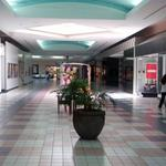 Regency mall hoping to see bump in holiday shoppers