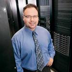 2014 Pittsburgh 100 No. 80: Ideal Integrations