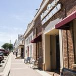 Round Rock revisions to make real estate development easier