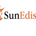 Woman charges gender, age discrimination at SunEdison