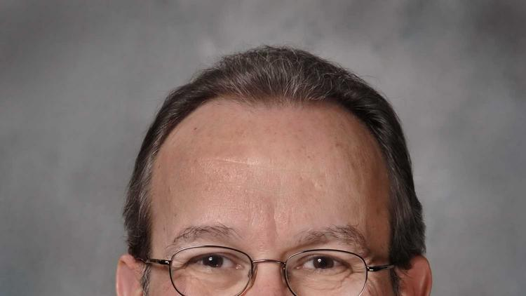 Richard H Aubut President, CEO  South Shore Hospital  Base salary: $765,317   Total compensation: $1,305,455