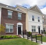 Champion buys 157-unit apartment complex in Delaware, extending record year