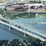 Businesses can work with RiverLink to reduce tolling costs