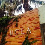 UCLA Anderson forecasts booming commercial real estate market in California