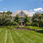 Peek inside a Raleigh estate on the market for $7.8 million (Photos)