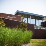 <strong>Biogen</strong> <strong>Idec</strong> to add 100 jobs in RTP