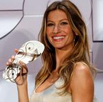 Under Armour adds supermodel Gisele Bundchen to its pitch for women