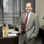 5 Questions: BB&T's <strong>Wes</strong> <strong>Beckner</strong> on 2014 lending conditions