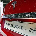 At 11th hour, Tesla gigafactory deal is stalling in California