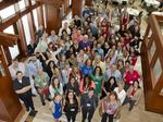 The buzz from TEDxPoynter in St. Petersburg