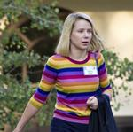 Yahoo to gain mobile ad market share against Twitter, Google, Facebook - report
