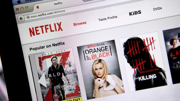 Netflix has agreed to pay Time Warner Cable for direct and faster Internet connection to stream its videos.