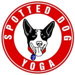 Spotted Dog Yoga joins fitness options in Folsom