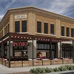 Pomo Pizzeria coming to Gilbert