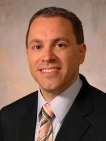 Jeffrey Eisen has been hired as the new medical director for community-based services at Lahey Health Behavioral Services