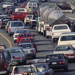 Labor Day gas prices expected to hit four-year low