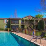 East Orlando apartment complex sells for $19.5M