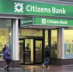 RBS Citizens targets Charlotte for growth