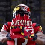 We're about to learn how much Under Armour will pay University of Maryland for the next 10 years