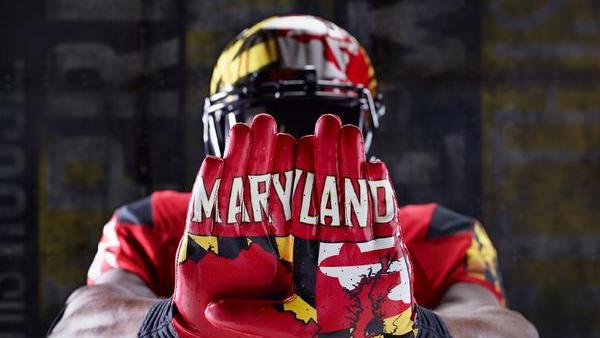 547bacd8a New sponsorship deal between Under Armour and University of Maryland to be  revealed - Washington Business Journal