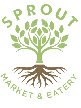 Sprout Market & Eatery, a concept focused on fresh, locally sourced food, is set to open in Mount Adams in late September or early October.