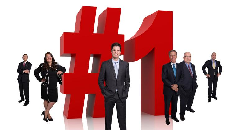 Click through the slideshow to meet the Houston financial pros named as HBJ's 2014 CFO of the Year in six categories.