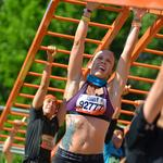 Boston's Gameface Media to take photos of Tough Mudder participants worldwide