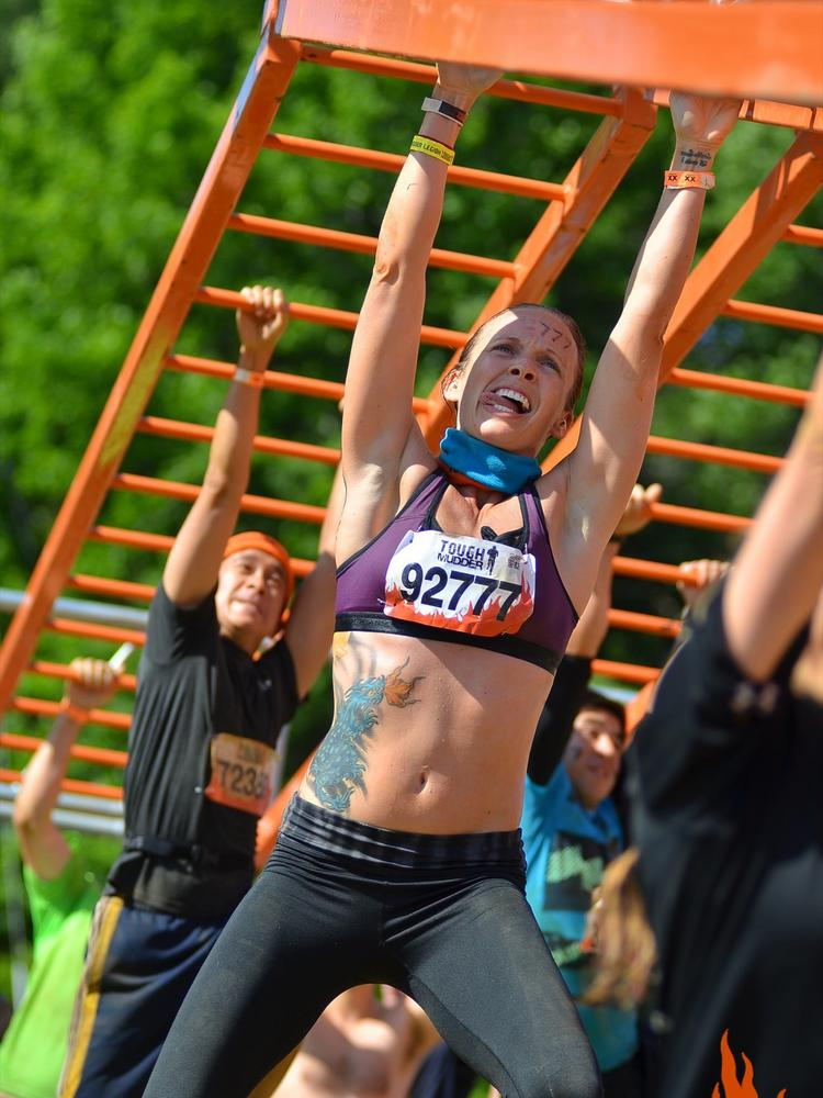 Through a trial run at a recent Tough Mudder event, Gameface Media provided participants with branded photographs in partnership with MET-Rx, a leading provider of high-protein sports nutrition products. The photos from just one event generated more than 712,000 Facebook impressions and drove more than 11,000 unique visitors to the MET-Rx Facebook page and photo website, according to Gameface Media.