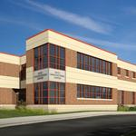 WCTC hits capital goal for manufacturing center