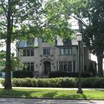 Summit Avenue mansion to be converted into a boutique hotel