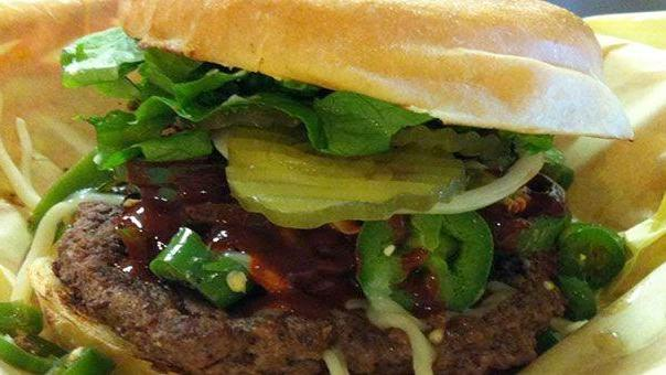 chunky s four horsemen challenge makes it a dangerous burger joint